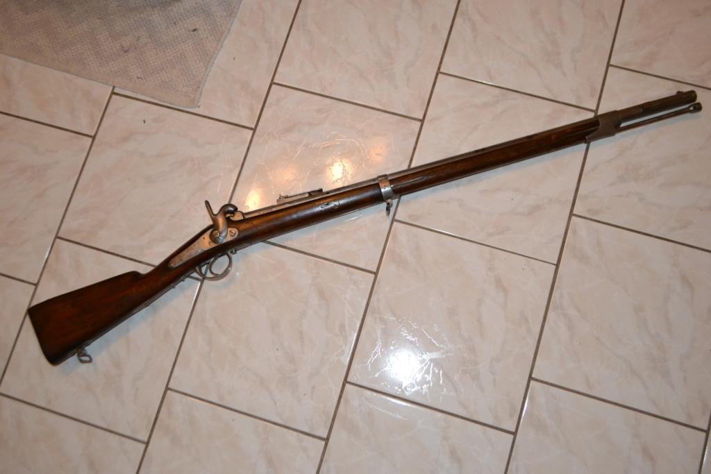 Carabine 1853 T Dsc_0371