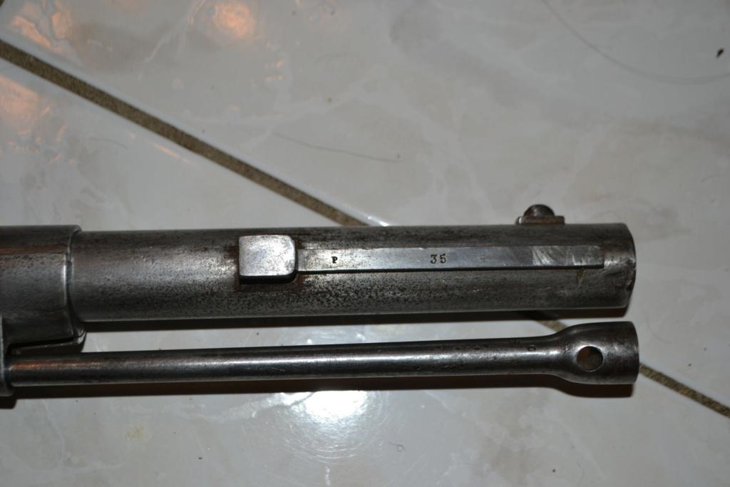 Carabine 1853 T Dsc_0375
