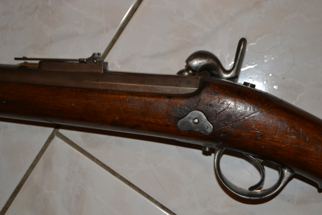 Carabine 1853 T Dsc_0376