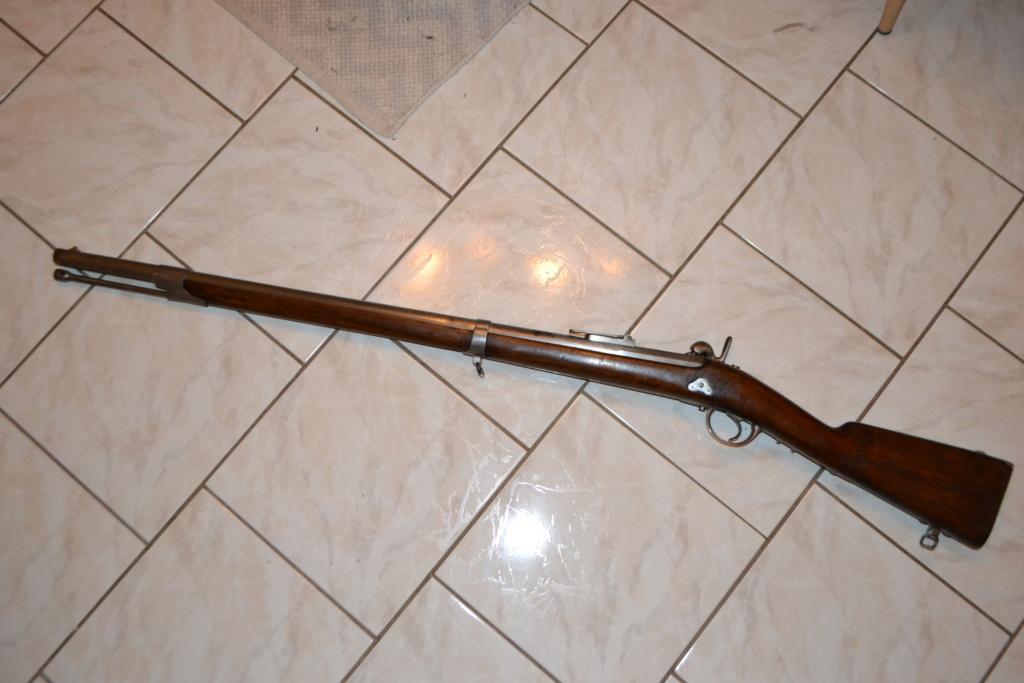 Carabine 1853 T Dsc_0377