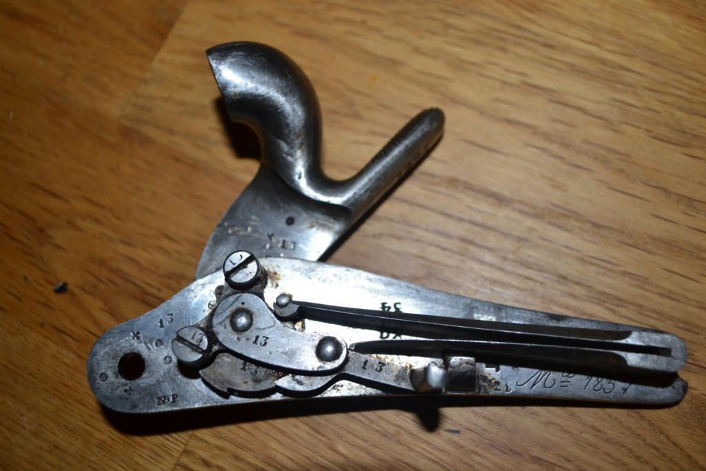 Carabine 1853 T Dsc_0385