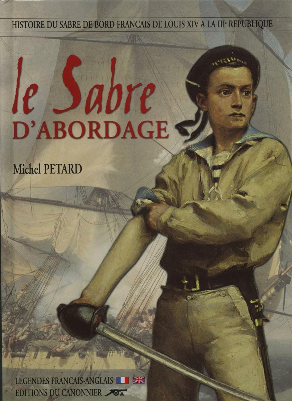 Étui de révolver Lefaucheux  - Page 3 Le_sab10