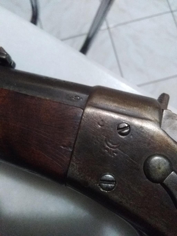 Remington Egyptien ?? Rb_1010
