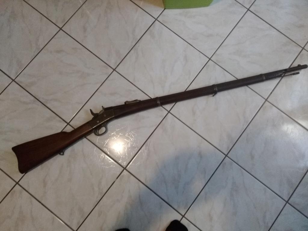 Remington Egyptien ?? Rb_210