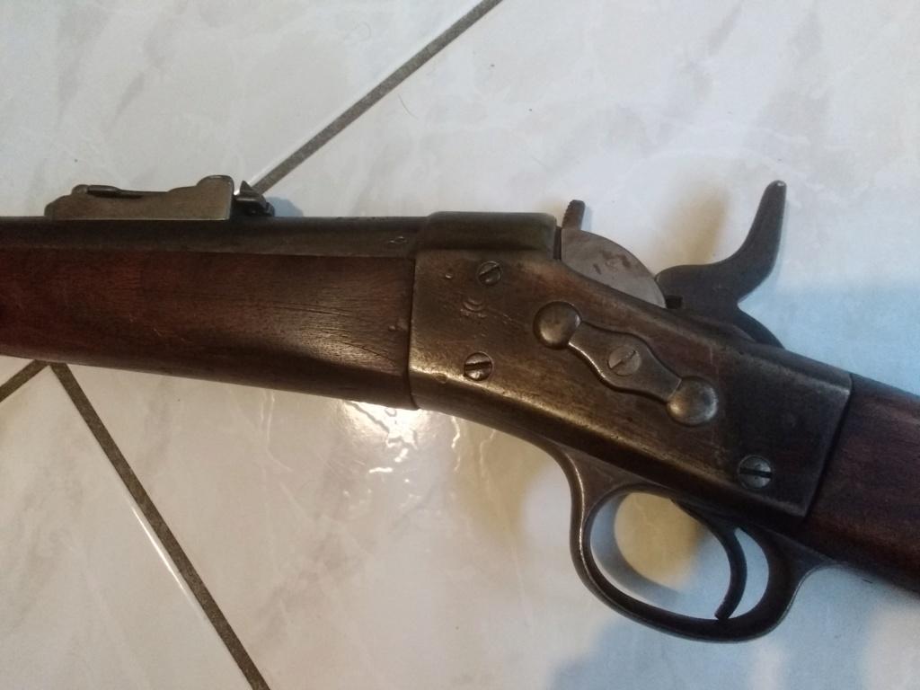 Remington Egyptien ?? Rb_610