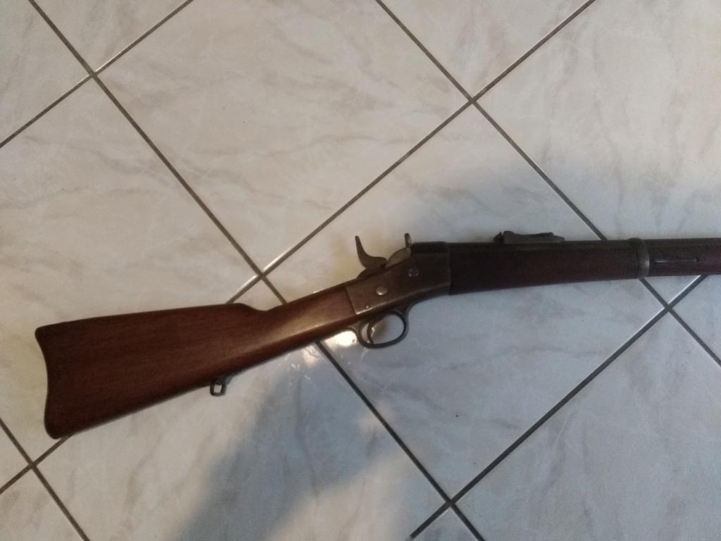 Remington Egyptien ?? Rb_810