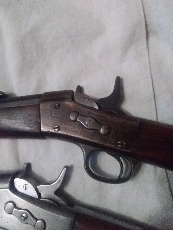 Remington Egyptien ?? Rb_910