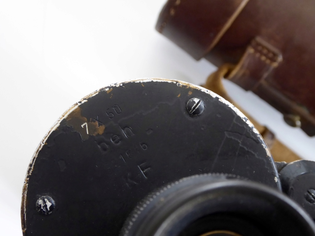 Semper FI P1060016
