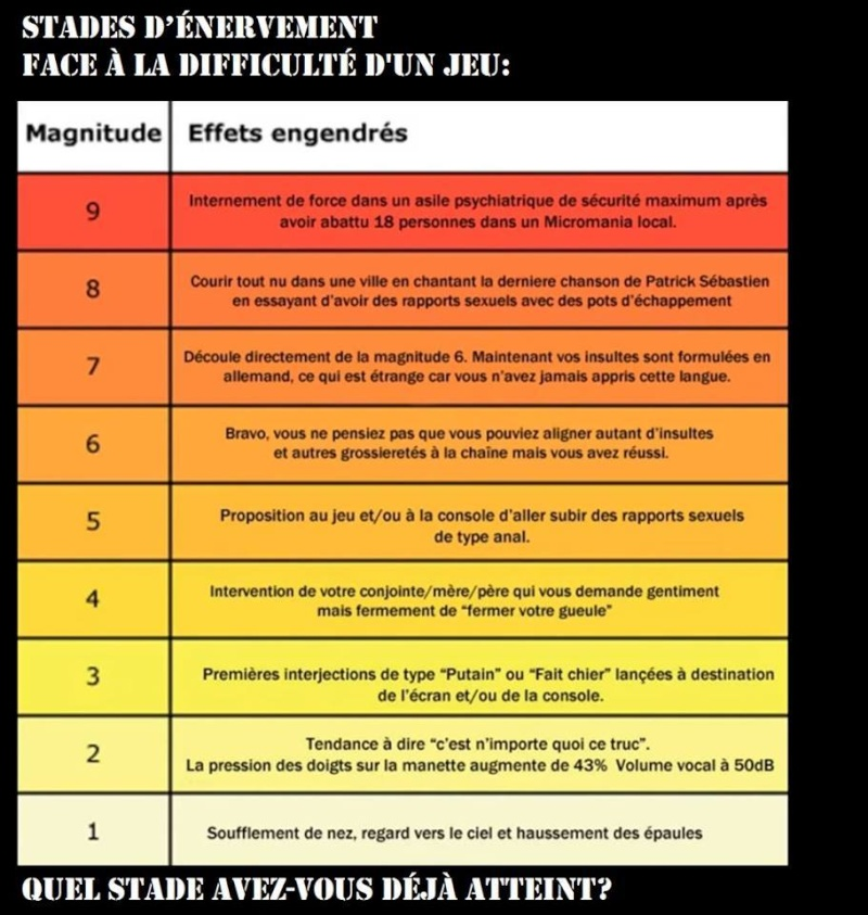 SELL FERME TON GUEULE - Page 5 Stade_10