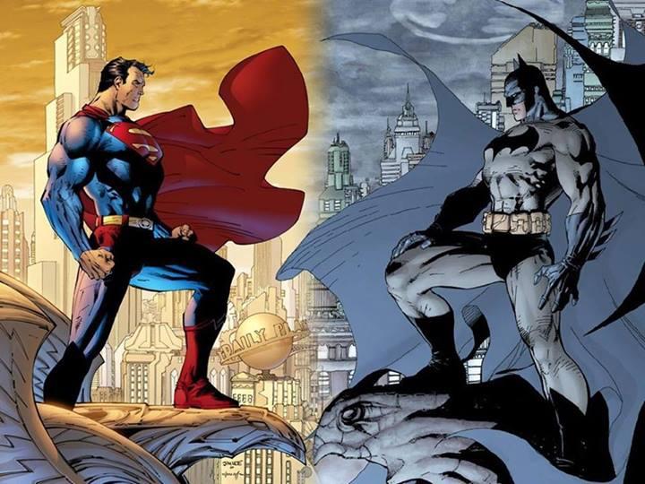 Affleck Is The New Batman Z_jim_10
