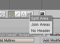 item - Shad's Re-made Item-Mesher Tutorial (currently no Rigging tutorial ); ) 14spli10