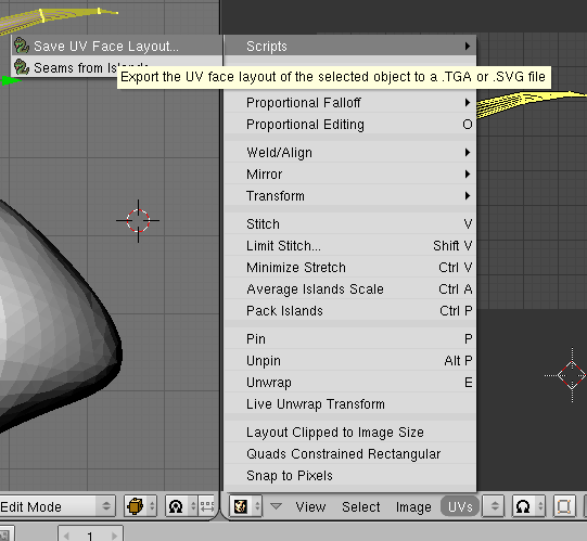 item - Shad's Re-made Item-Mesher Tutorial (currently no Rigging tutorial ); ) 17expo10