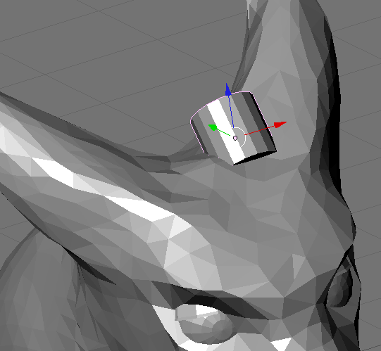 tutorial - Shad's Re-made Item-Mesher Tutorial (currently no Rigging tutorial ); ) 6posit10