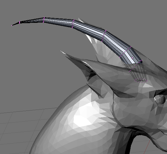 item - Shad's Re-made Item-Mesher Tutorial (currently no Rigging tutorial ); ) 9hornf10