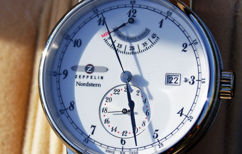 ZEPPELIN 7560-1 modèle 2013 Dsc06837