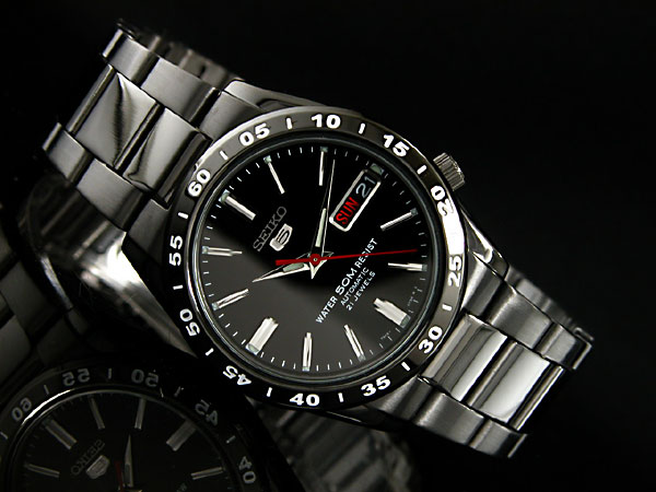 "une ""5"" full dark Seiko_12"