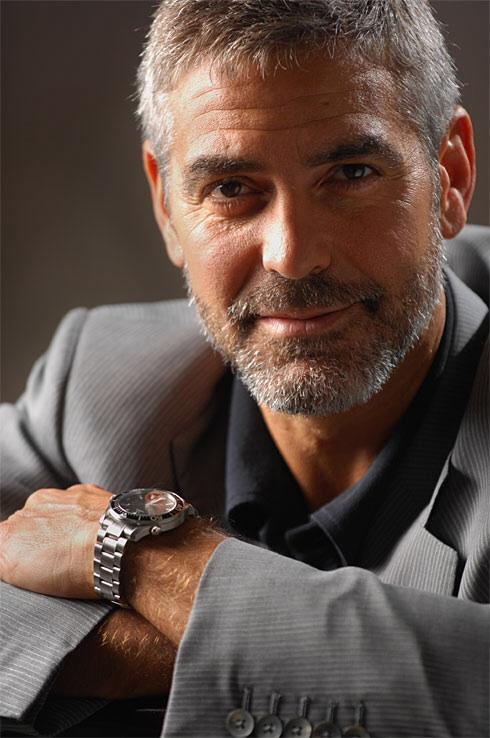 George Clooney George Clooney George Clooney! - Page 11 Image28