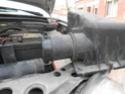 [ ford fiesta 1.3 an 2001 ] probleme moteur broute Debi10