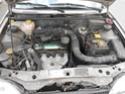 [ ford fiesta 1.3 an 2001 ] probleme moteur broute Moteur11