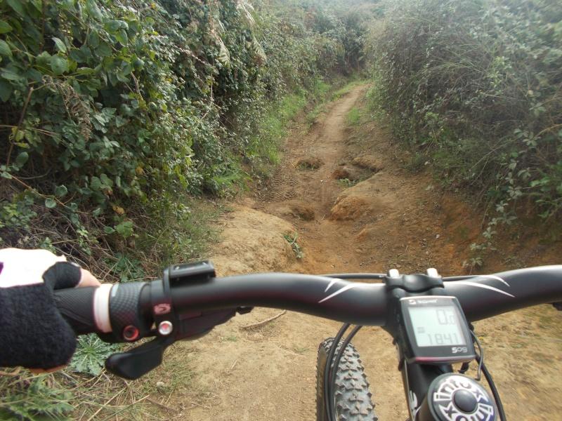 Passione MTB e ciclismo - Pagina 4 Immagi14
