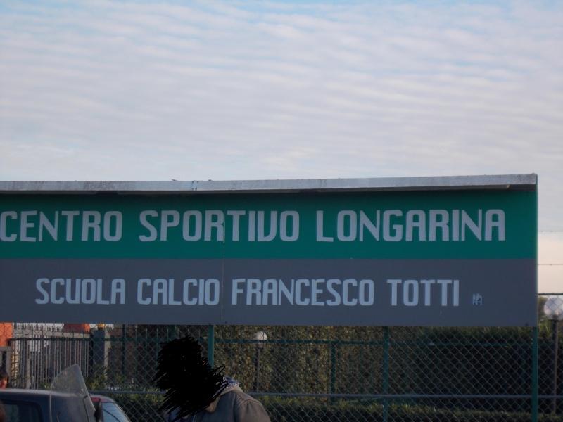 Stadio Olimpico/Curva Sud 2°tempo - Pagina 3 Longar10