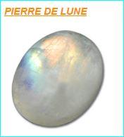 Mes bijoux ramenés de la bourse d'Antibes  Lune10