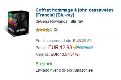 John Cassavetes - Coffret 5 Combo Blu-Ray + DVD - Page 2 Captu145