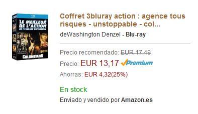 John Cassavetes - Coffret 5 Combo Blu-Ray + DVD - Page 2 Captu146