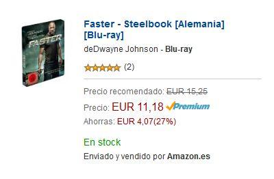 John Cassavetes - Coffret 5 Combo Blu-Ray + DVD - Page 2 Captu147