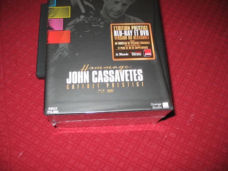 John Cassavetes - Coffret 5 Combo Blu-Ray + DVD - Page 2 Img_0026