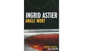 [Astier, Ingrid] Angle Mort Ast10