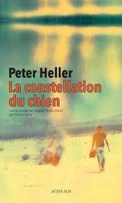 [Heller, Peter] La constellation du chien Const10