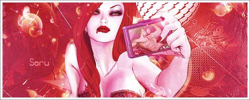 galerie Saru' - Page 3 Sans_t10