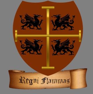 Cadwallon, Prince de Gwynedd De_gwy11