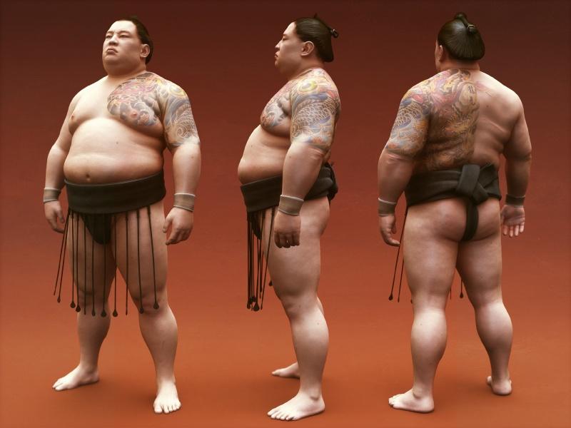 Tenkara: Une autre mouche va-t-elle me piquer ? - Page 2 Sumo10