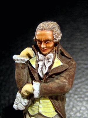FINI : Robespierre - Mokarex - 54 mm-ajout reconstitution virtuelle de son visage Img_2712