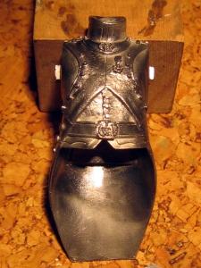 Officier Voltigeurs Regt Isembourg en 90mm Img_2816