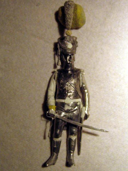 Officier Voltigeurs Regt Isembourg en 90mm Img_2817