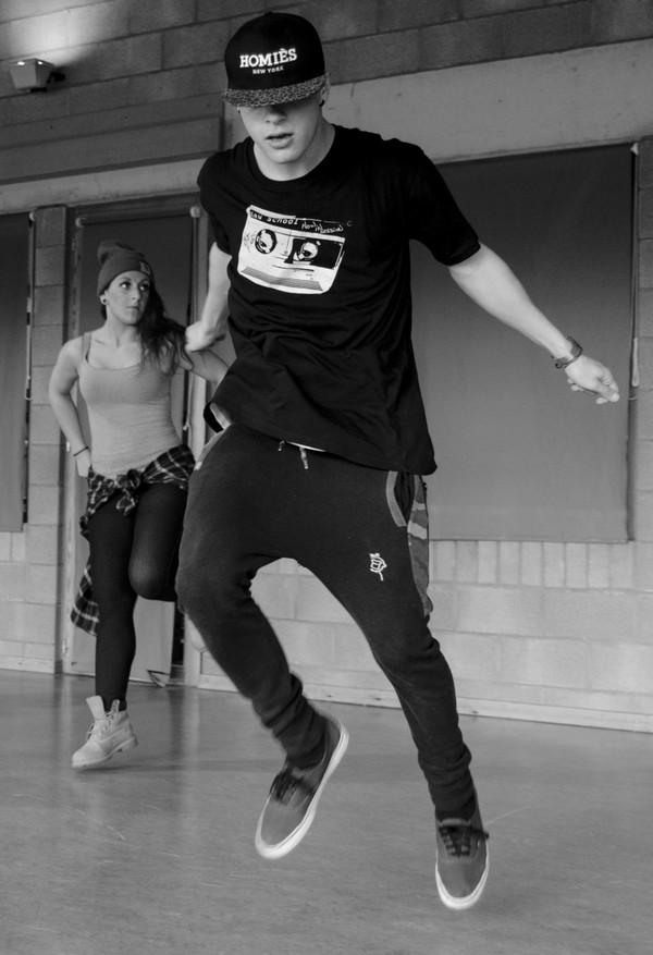 Danse Action13