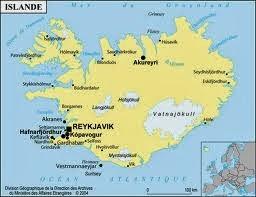 L'Islande aide ses citoyens, pas les banques Island10