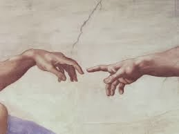 Main de Dieu ou du diable ? Main_d10