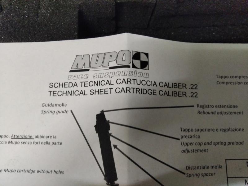 Montage kit suspension Mupo de chez Ul'team Bike Img_2028