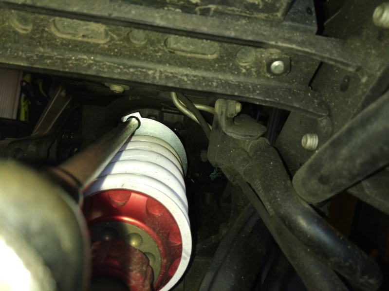 Montage kit suspension Mupo de chez Ul'team Bike - Page 2 Img_2034