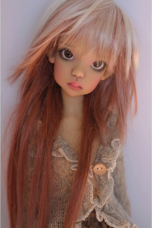 KAYE WIGGS les sorties chez JPOPDOLLS - Page 3 Sunkis10