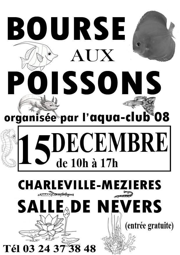 Bourse le 15 décembre à Charleville Mezieres Bourse10