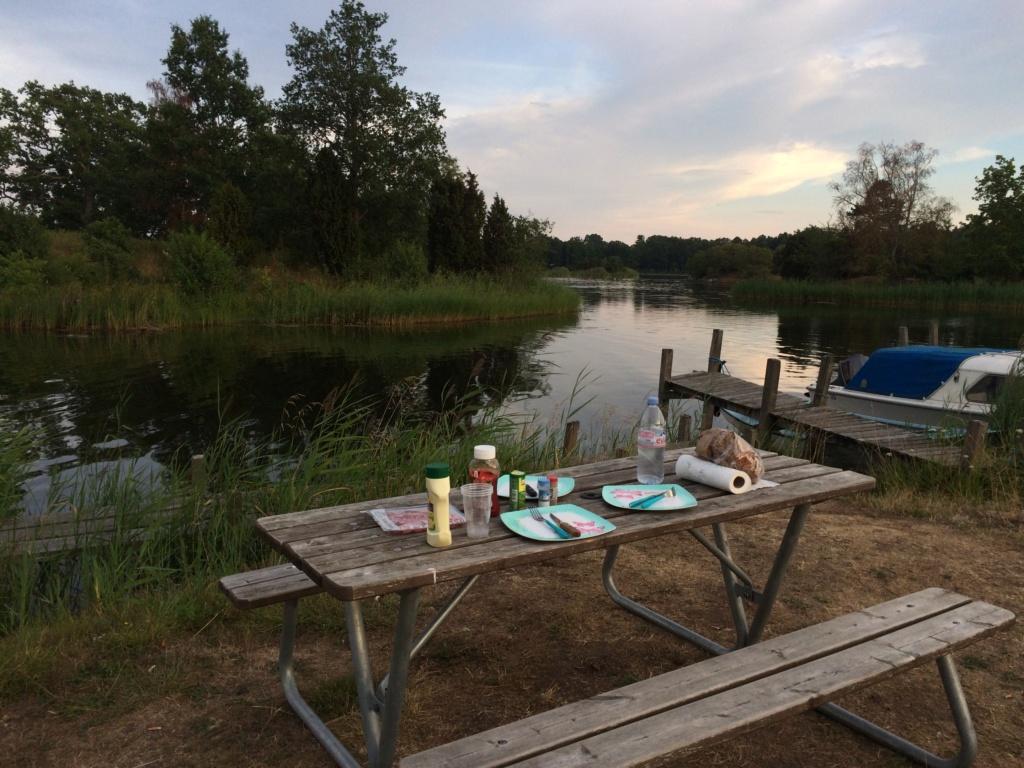Suède 2018: un mois au paradis... Img_0115