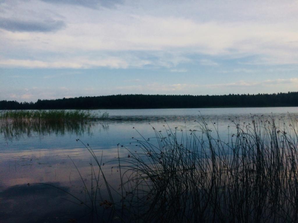 Suède 2018: un mois au paradis... Img_0116