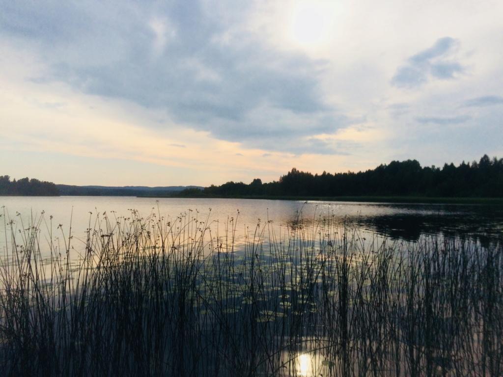 Suède 2018: un mois au paradis... Img_0117