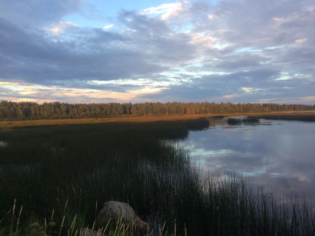 Suède 2018: un mois au paradis... Img_0122