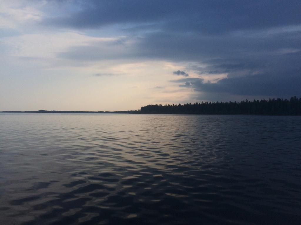 Suède 2018: un mois au paradis... Img_0412